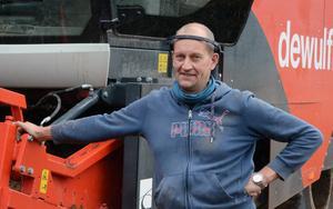 Janne Eriksson