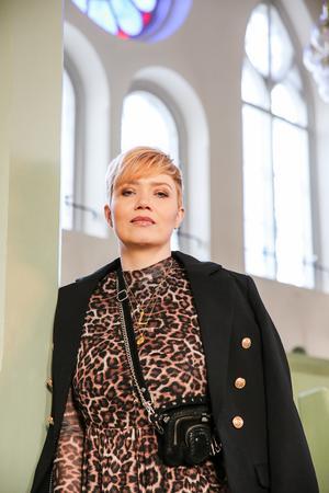 Foto:  Ulrika Lundholm Ericsson/@ullesögonblick