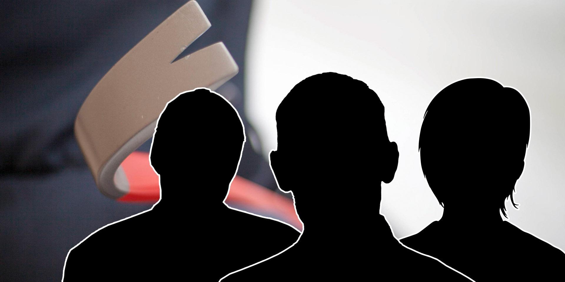 Polisen har nystat upp en stöld- och hälerihärva i Östersund – två döms till fängelse
