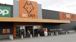 Om drygt en vecka stänger Coop Bolist på Lyviksberget efter att butiken i flera år haft problem med lönsamheten. Vad händer sedan?