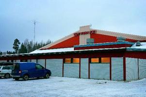 Örnsköldsviks Hockeyförening har sin verksamhet i Skyttishallen – som ÖHF nu vägrar betala hyra för.