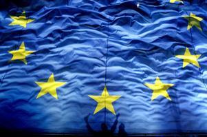 Jag värnar min rätt och är fortfarande emot EU – och valde därför att inte rösta i årets EU-val, skriver signaturen Bondpojken.