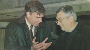 ST 23 oktober 1994.