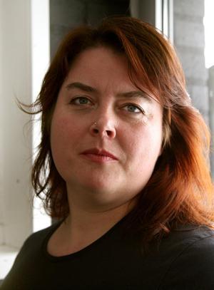 Martha Wicklund (V)