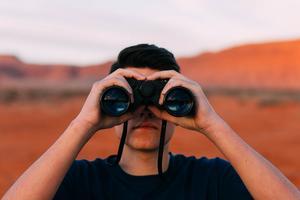 Bättreförutsättningar för företagandeärennödvändighetom vi villgå stärkta urden här krisen, skriver insändaren. Foto: Pixabay