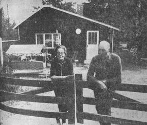 ST 10 juli 1969.
