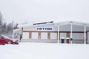 En månad efter att Hitab gick i konkurs har de flesta anställda fått nya jobb.
