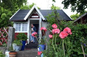 Priserna har ökat med 16 procent för småhus inom Falu kommun de tre senaste månaderna.