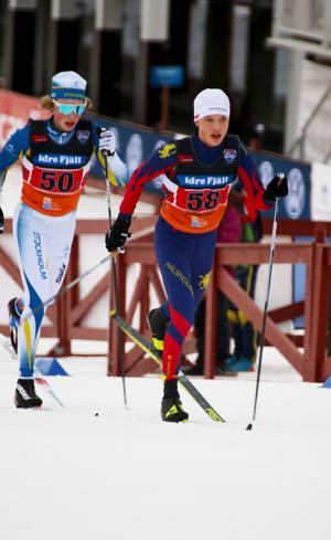 Wille Långberg
