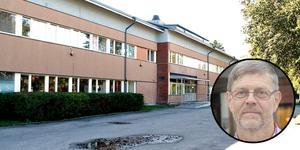 Sörbyskolan går ut med en varning för skabb till samtliga vårdnadshavare. Enligt Region Gävleborgs smittskyddsläkare Signar Mäkitalo är risken att fler barn drabbas dock låg.