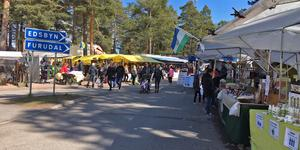 Foto: Knis Karin Björklöf