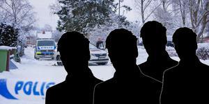 Ytterligare en ung pojke misstänks nu vara inblandad i knivdådet i Tillberga i lördags kväll, där två andra unga pojkar skadades allvarligt.