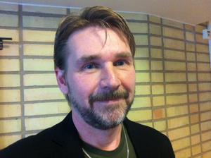 Roger Fält, personalchef Bollnäs kommunArkivbild: Gun Klarström