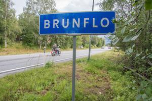 I Brunflo finns nästan allt, anser bygdens folk själva. Men ändå stagnerar samhället med liten inflyttning och allt fler äldre. En ny kommunal plan ska ändra på det.