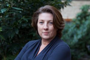 Anna Karin Wallberg