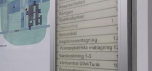 Vuxenpsykiatrin i Köping kommer efter årsskiftet att få fler läkare.