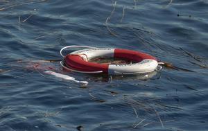 Foto: TT Nyhetsbyrån.De preliminära siffrorna för maj månad visar ett dystert facit – 21 personer har omkommit till följd av drunkning, fyra i Dalarna.