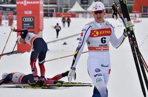 Oskar Svensson.
