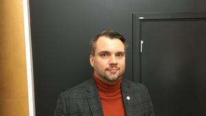 """Nytt beslut för Gymnasium Skövde: """"Försiktig övergång till mer undervisning på plats i skolans lokaler"""""""