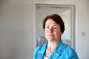 I veckan fick politiker som Birgitta Sacrédeus (KD) träffa utredarna bakom undersökningen kring BB i Mora