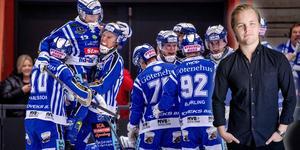 Bild: Björn Larsson Rosvall (TT)