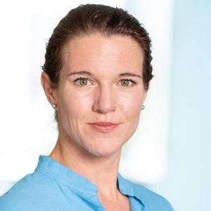 Lina Nordquist, L. Foto: Ola Hedin, Blyerts