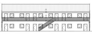Illustration: May arkitektur/Paraduomo