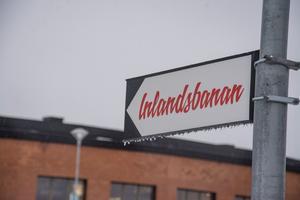 Östersunds kommun beslutar om att bidra med 7,5 miljoner kronor för Inlandsbanans inköp av fem nya tåg.