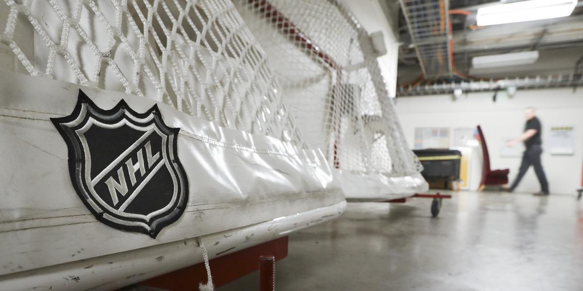 NHL-spelarna har godkänt ligans förslag – grönt ljus för att slutföra säsongen