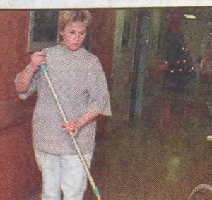 ST 12 januari 1994.