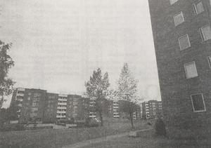 ST 14 september 1994.