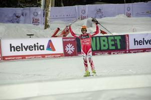 Ivica Kostelic har fyra OS-medaljer och tre VM-medaljer. I