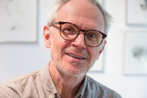 Jonas Lundin,