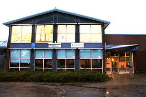 Hille bibliotek hotas av nedläggning.