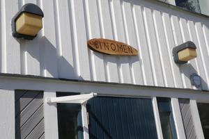 Binomen har huserat i Vansta industriområde sedan 1995.