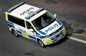 Det är uppenbart att det inom delar av poliskåren finns en tveksam värdegrund.