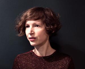 Kirstine Reffstrup kommer till Orangeriet i Skebo lördag den 16 september för att berätta om romanen