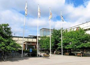 Fem studenter vid Mälardalens högskola var i fokus på disciplinnämndens senaste sammanträde.