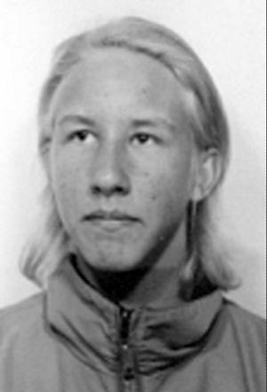 Magnus Konnskog.