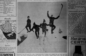ST 22 december 1965.