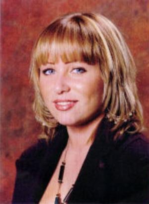 Jessica Vikberg, 46 r i Kvissleby p Tampvgen 3 - adress