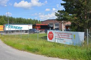 Debatten om så kallad kilometerskatt har pågått en längre tid, och i Ånge finns flera företag som är aktiva i frågan.