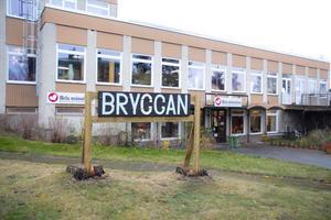 En ny aktör tar över Bryggans verksamhet.