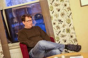 Ett av Härjedalens två kommunalråd, Anders Häggkvist (C), anser inte att kommunen ska lägga sig i Skogsstyrelsens arbete.