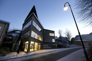 Norrtälje Museum ska inte läggas ned. Det korrekta är att Norrtälje museum uppgår i den nya organisationen Norrtälje museer. Det skriver Bengt Ericsson (C), ordförande i kultur- och fritidsnämnden. Foto: Anders Sjöberg