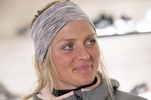 Therese Johaug kliver in i landslagstruppen när hon avtjänat sitt straff, som just nu ligger på 13 månader.