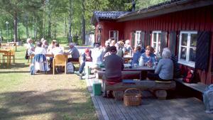 Bild: Bertil Pettersson.