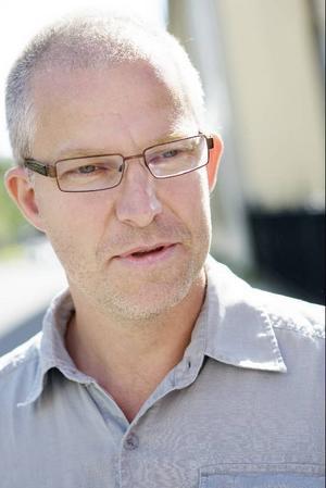 Tommy Silfver, Odensala– Nej, jag väljer något annat är suring. Det är ingen favorit, även om jag tycker om det mesta som man kan äta.