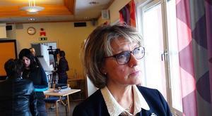 Kommunalrådet Maria Söderberg står i frontlinjen för den massiva kritiken. Inte heller oppositionen med Rolf Lilja undgår kritik.