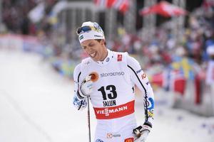 Marcus Hellners taktik kritiserades av SVT:S expert Anders Blomqvist.